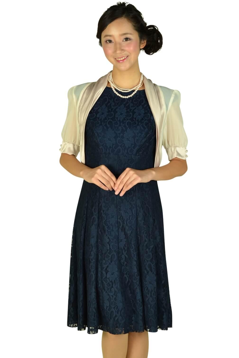 結婚式 服装 40代 女性 パンツスーツ レンタル