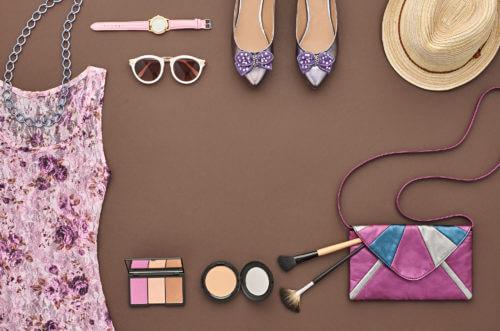 40代向け「レンタルドレス」 大人女性のための理想のドレス選び
