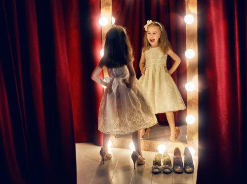 【特集】レンタルドレス・・小さいサイズ(5号(SS)・7号(S))ならお任せ♪