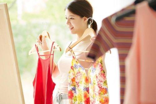 SSサイズ(小さいサイズ)のおすすめレンタルショップ&ドレス12選