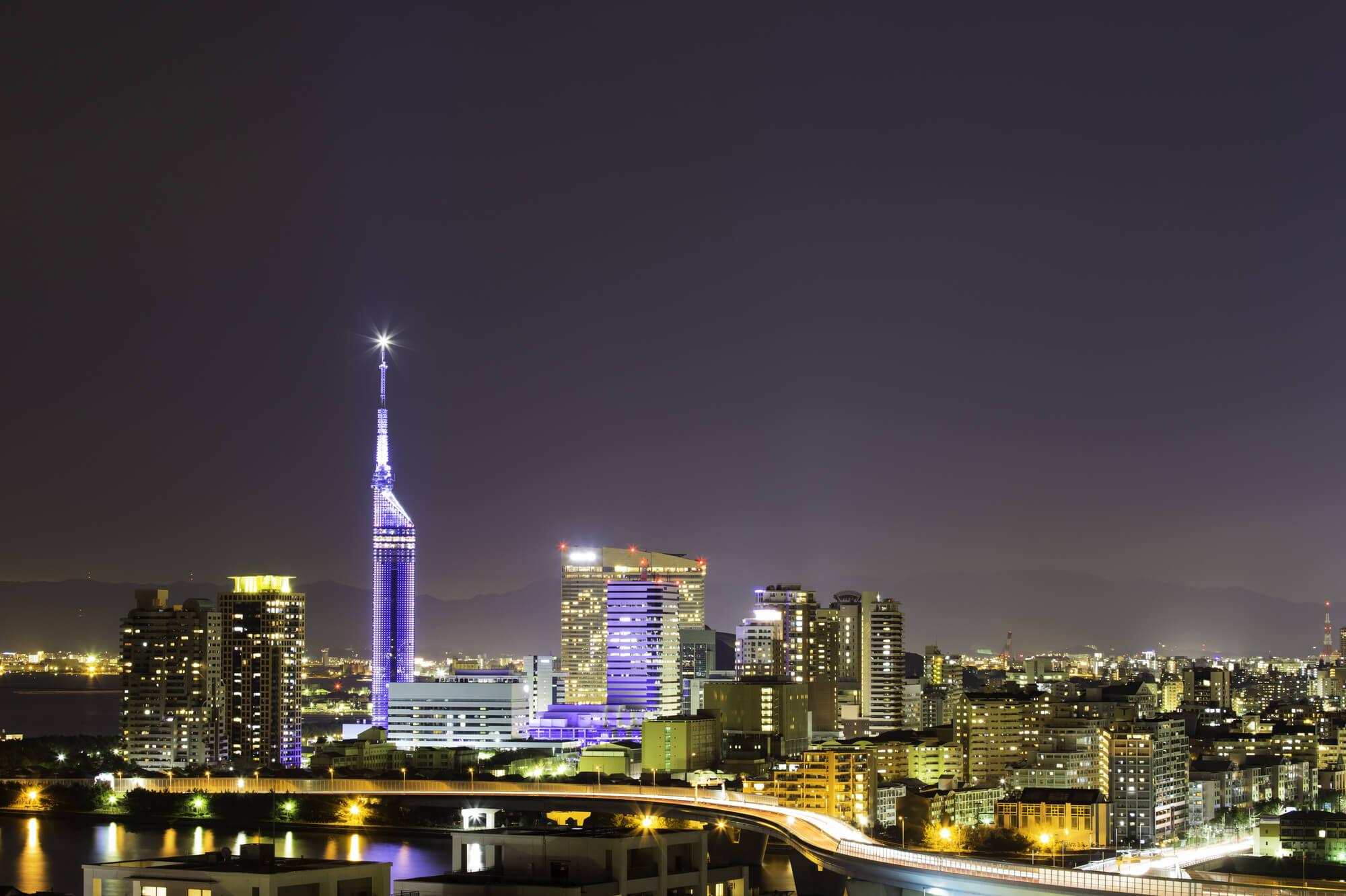 福岡でのレンタルドレスについてのまとめ