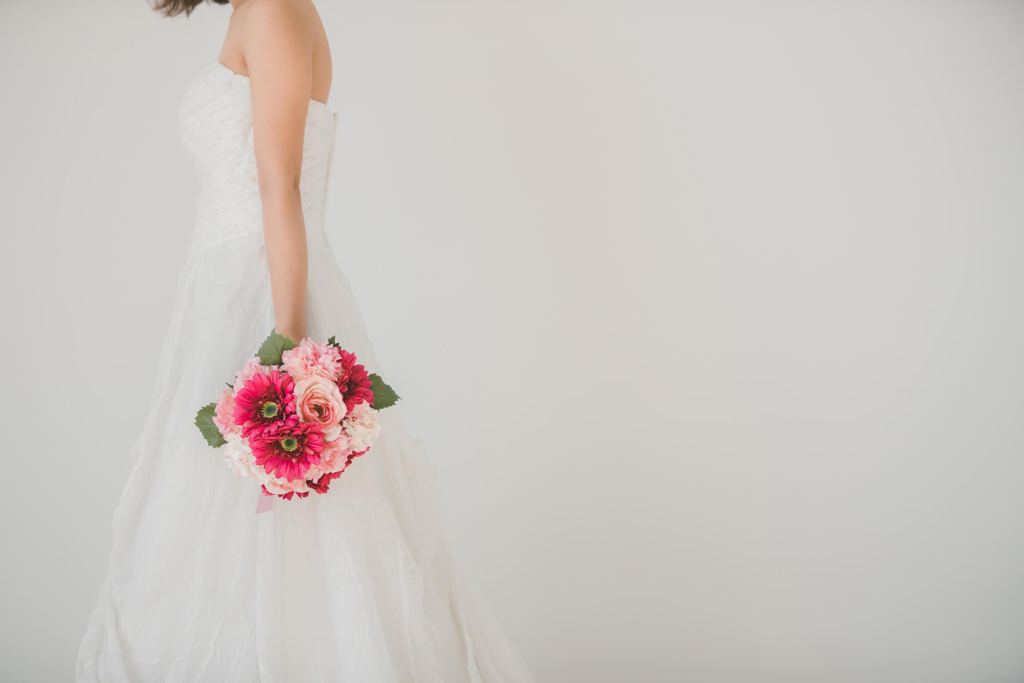 福岡で人気の式場と式場に合わせたレンタルドレスをご紹介