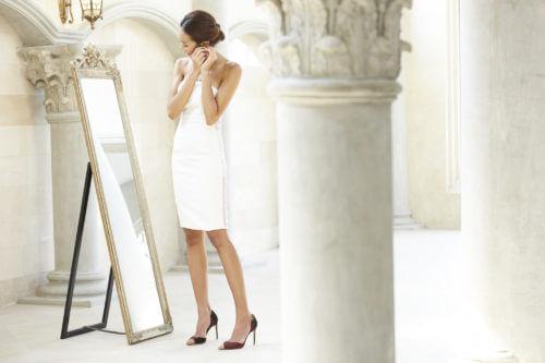 【試着ありor試着なし】あなたに合うレンタルドレスの選び方を知ろう