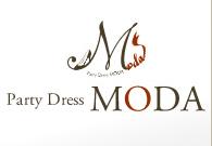 partyDress MODA