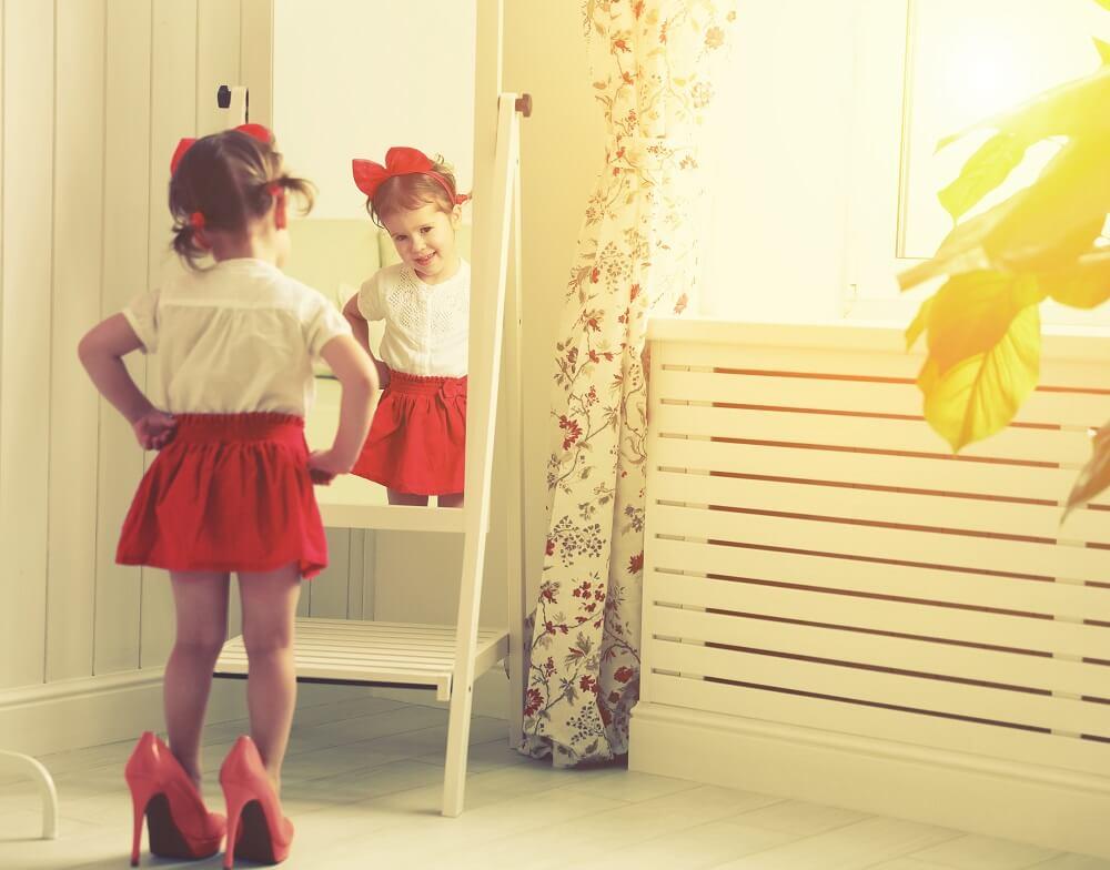 小さいサイズの人気レンタルドレス